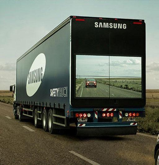 lcd-adv-truck
