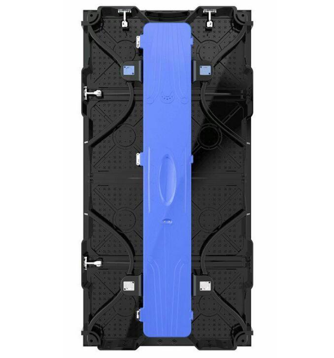 led-monitor (2)