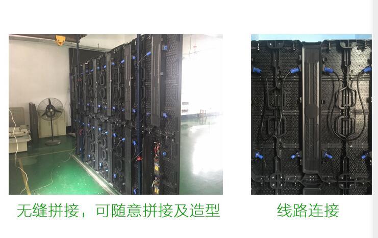 led-monitor (4)